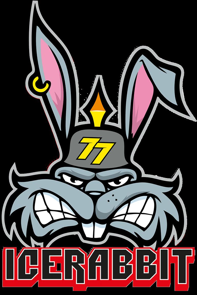 Wayne Tessels | IceRabbit #77